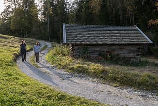 Karwendel 2018-97 | by luckyloser.info