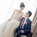 Wedding Record|俊欽 ♥ 婷 - 迎娶午宴