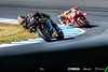 2018-MGP-Zarco-Japan-Motegi-039