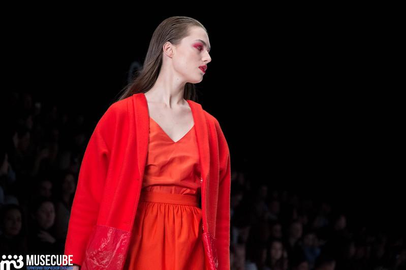 mercedes_benz_fashion_week_kurs_disain_odezhdy_038