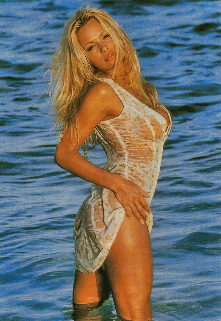 Playboy Nude Pics Free