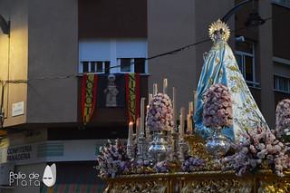Rosario del Palo (14)
