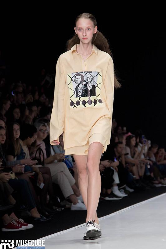 mercedes_benz_fashion_week_bakhtin_013
