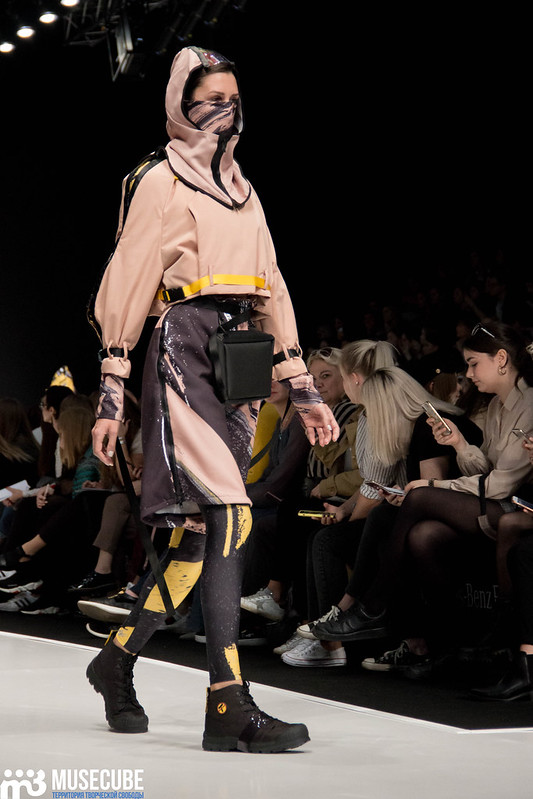 mercedes_benz_fashion_week_ba_(hons)_fashion_029
