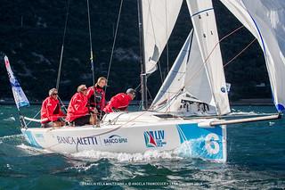 Lega Italiana Vela - Angela Trawoeger_K3I1581