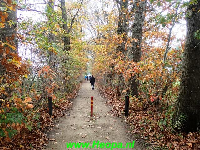 2018-10-26         Raalte 4e dag     32 km (37)