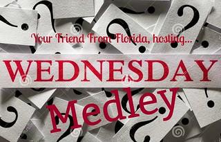YFFF Wednesday Medley Logo | by dackelprincess