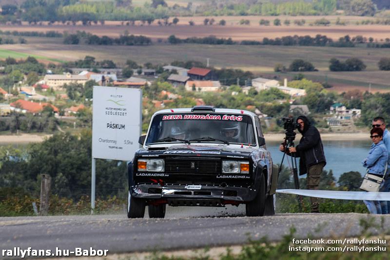 RallyFans.hu-16967