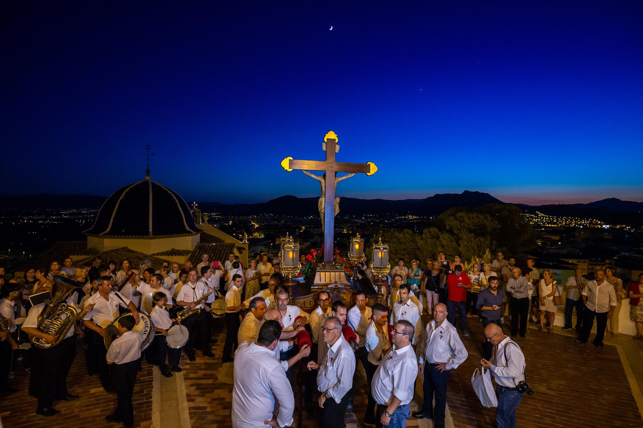 (2018-06-17) - 75 Aniversario - Encuentro - Vicent Olmos Navarro (50)