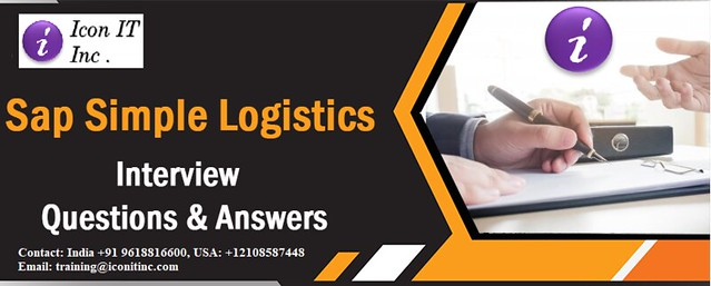 sap-simple-logistics-interview-questions-answers