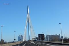 Prins Clausbrug, Utrecht