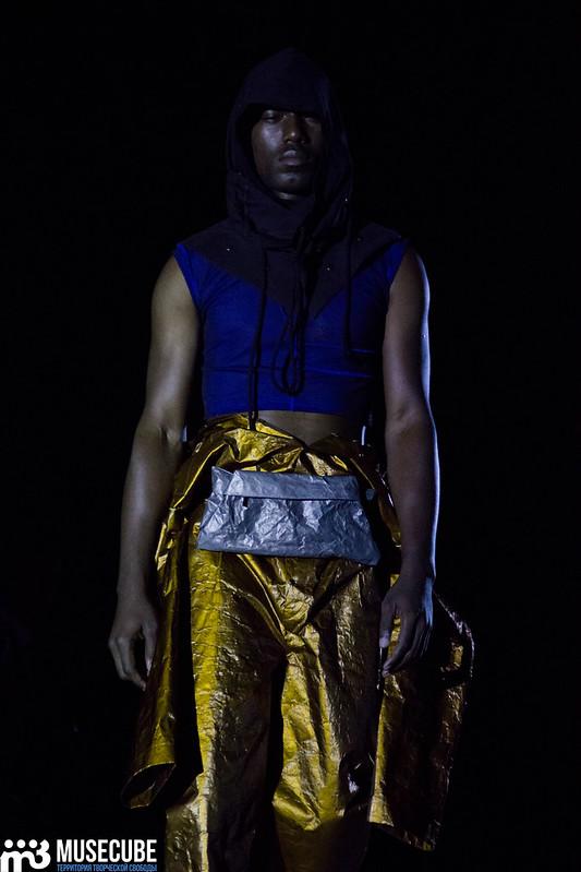 mercedes_benz_fashion_week_pirosmani_029