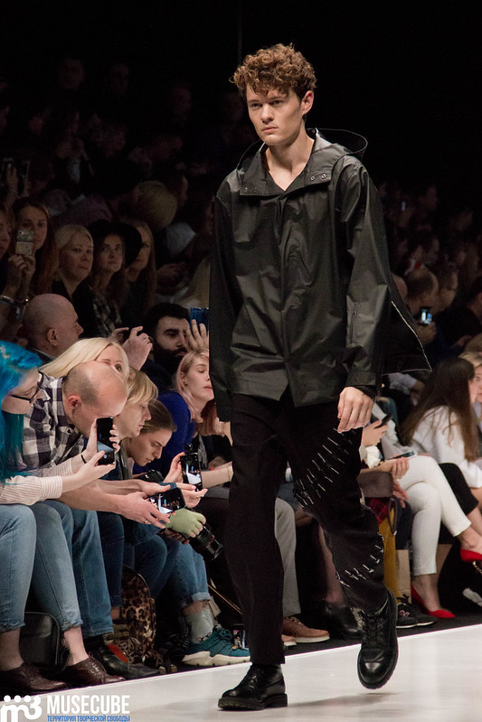 mercedes_benz_fashion_week_nvidia_x_ snazhana_nyc_001