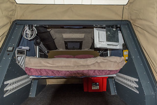 tvan-internal-bed-a-00cc3f17-large | by Mrs Red Gu