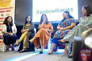 44405598_2333911396681931_8189902008065458176_o | by RainbowDiaries Blogsite Singapore
