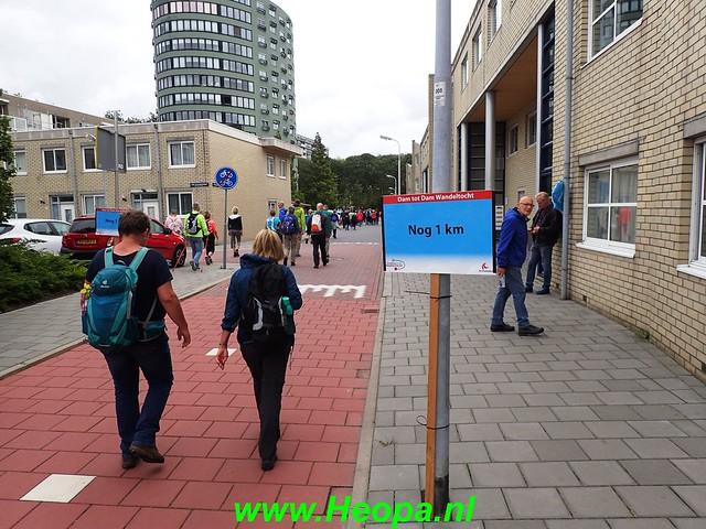 2018-09-22            Amster-Dam tot Zaan-dam  27 Km    (102)