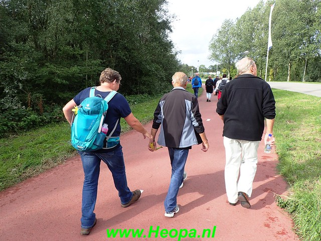 2018-09-22            Amster-Dam tot Zaan-dam  27 Km    (65)