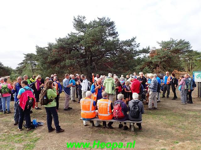 2018-10-03  Garderen 25 Km  (38)