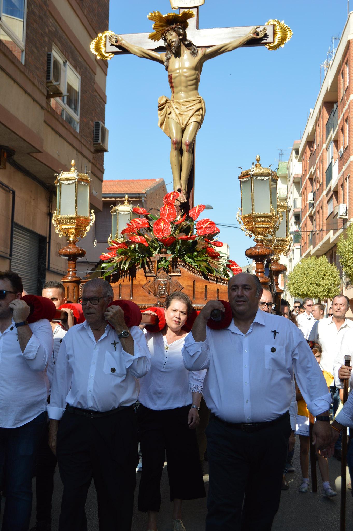 (2018-06-16) - 75 Aniversario - Encuentro - Adrián Romero Montesinos (30)