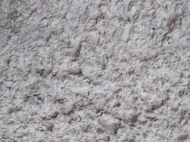 Concrete texture #9