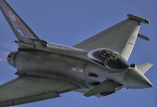 Eurofighter Typhoon - Еврофайтер | Laith Jobran | Flickr