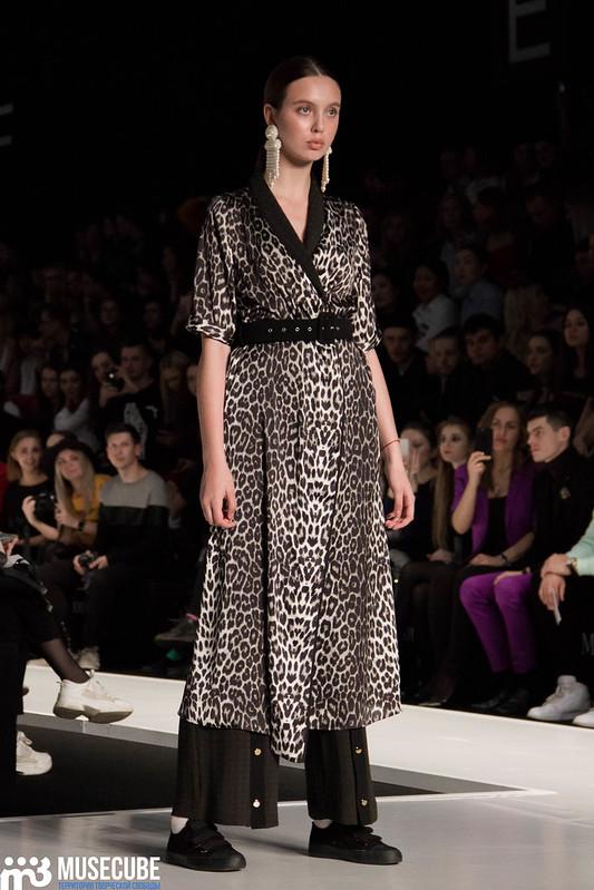 mercedes_benz_fashion_week_aka_nanita_027