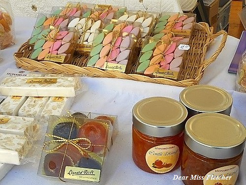 Bonjour Provence (15)   by Dear Miss Fletcher