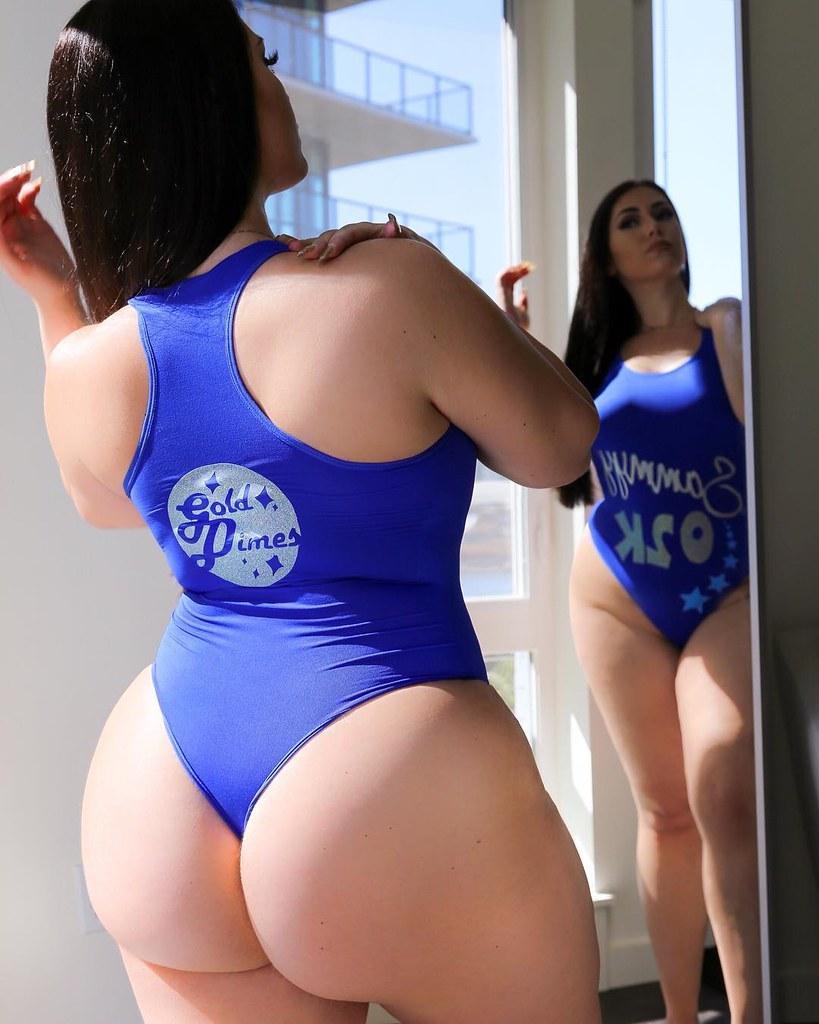 Ass Chubby Porn i ♥ big girls #big_ass #plus_size #chubby #curvy #bbw #tit
