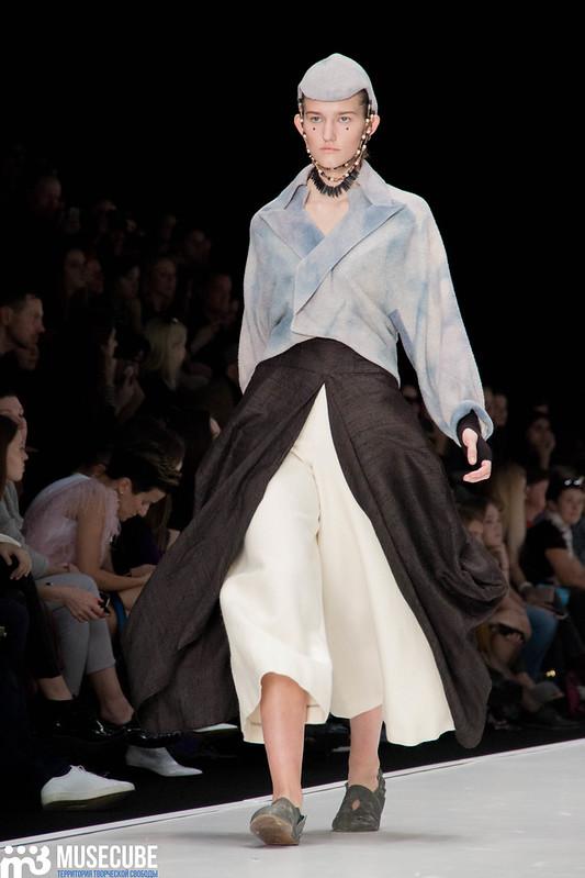 mercedes_benz_fashion_week_kurs_disain_odezhdy_057