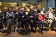 10 jaar VOC & Koninklijke Onderscheiding Frans van der Meeren-3