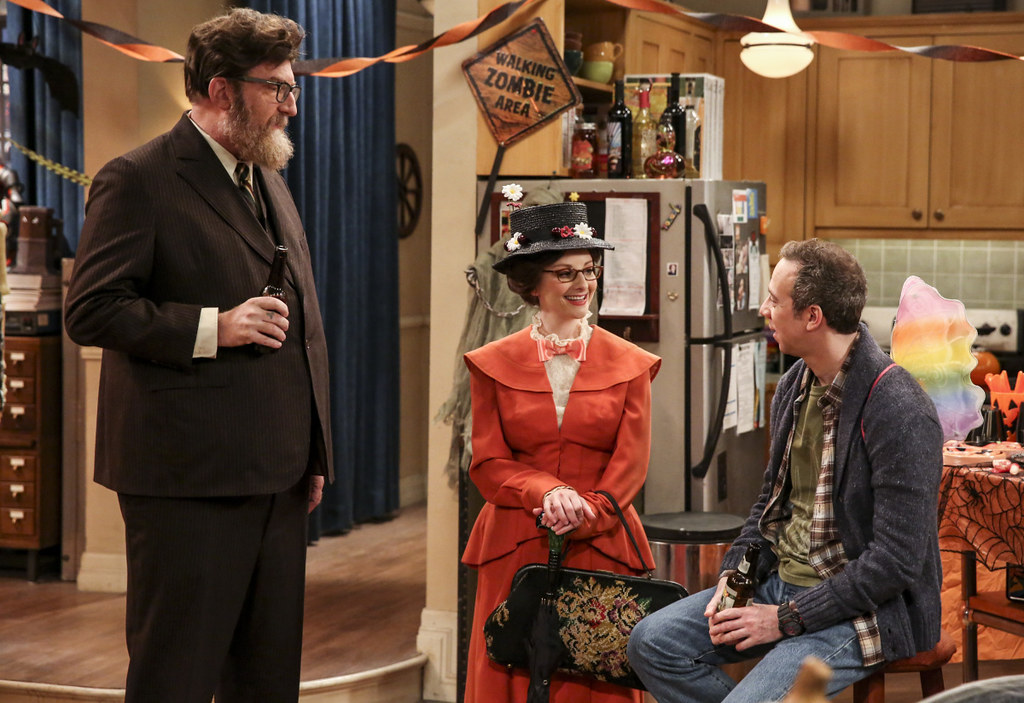 the-big-bang-theory-season-12-episode-6-5