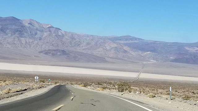 20180923_093823 Why it is called Death Valley