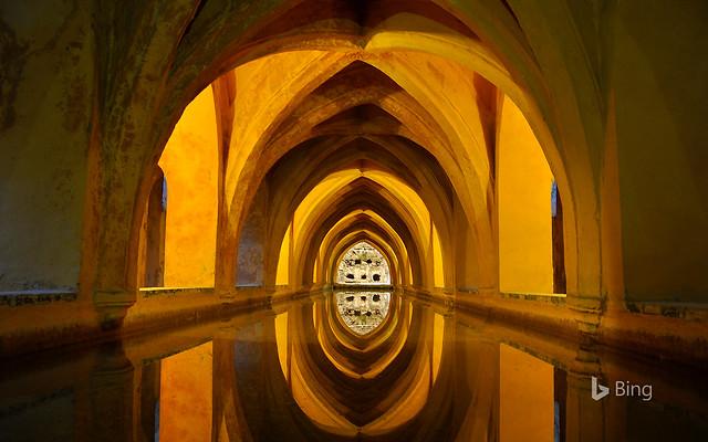 Seville_Spain_Dorne