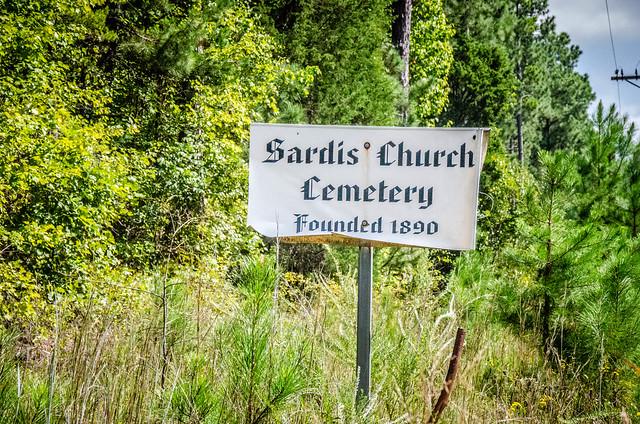 Sardis Methodist Church Cemetery-036