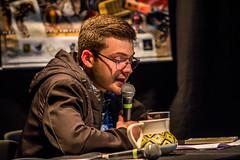 Stoa - Sábado - Mateo Rivas (8)