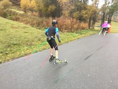 Herbstcamp Andermatt 2018