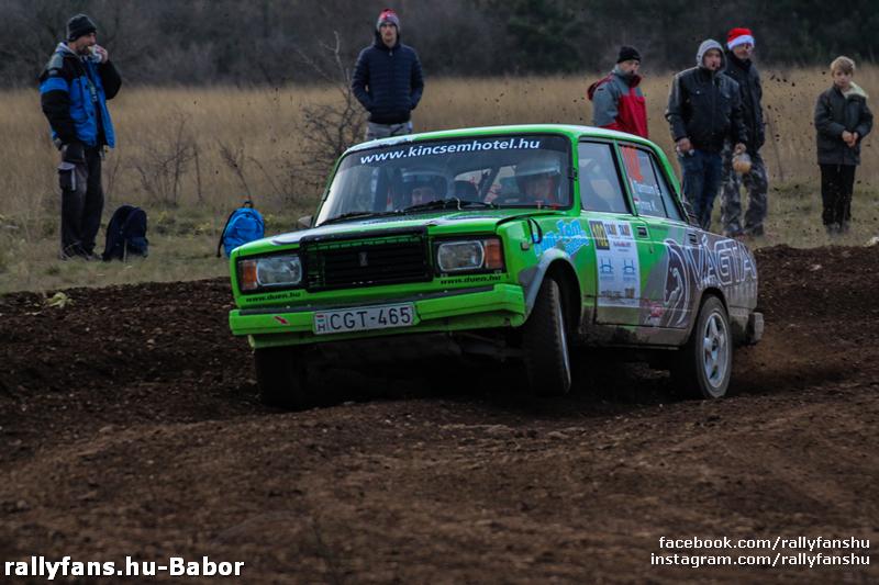 RallyFans.hu-17611
