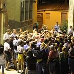 Assaig 21-25 Setembre Jordi Rovira (53)