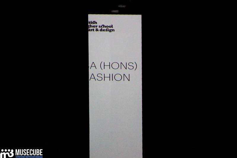 mercedes_benz_fashion_week_ba_(hons)_fashion_001