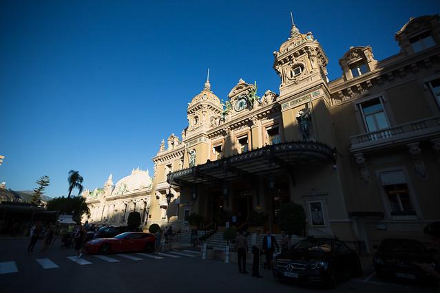 G110599_Casino_Monte-Carlo