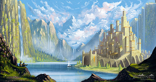 ANIME-PICTURES.NET_-_523897-1500x787-original-syntetyc-wide+image-sky-cloud+%28clouds%29-signed   by Benihime469