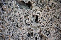 Complex stones