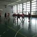 Trainingslager - U17 & U19
