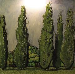 Grove (2005)