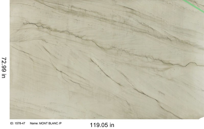 Mont Blanc1578-47