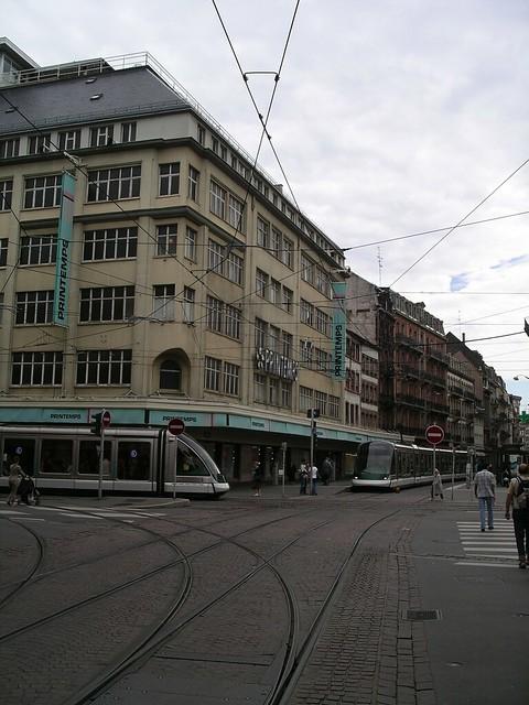 Alsace Aout 2004 001