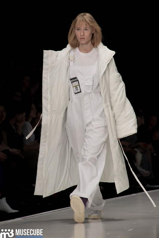 mercedes_benz_fashion_week_kurs_disain_odezhdy_088