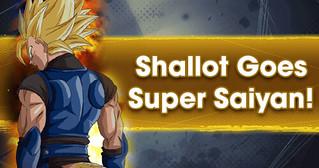 Shallot-Goes-Super-Saiyan!1   by DReager100