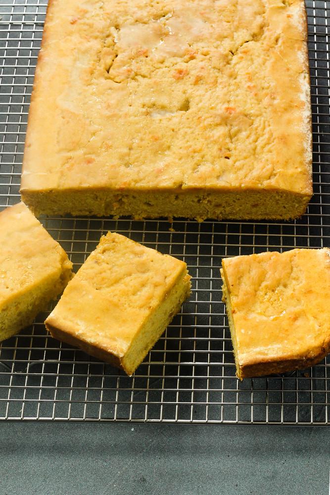SP Pound Cake LR