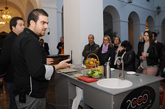 FOTO_Showcooking_02